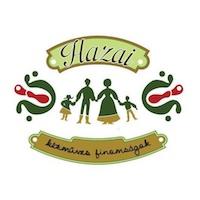 hazai_kezmuves_finomsagok_logo