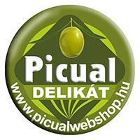 picual_delikat_logo