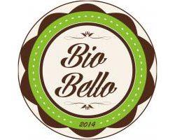 bio_bello