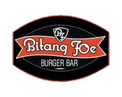 bitang_joe