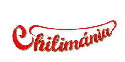 Chilimania