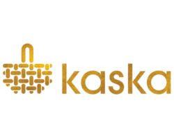 kaska-logo