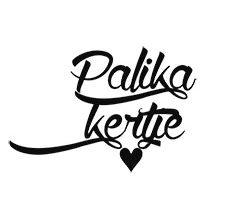 palika_kertje